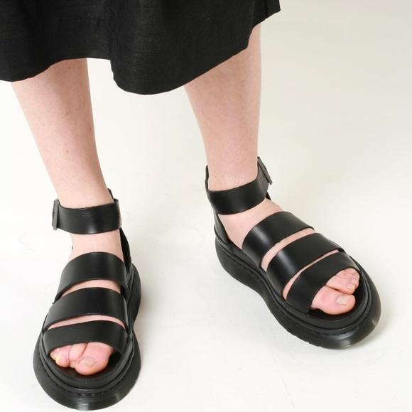 doc marten sandals clarissa